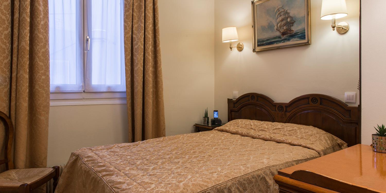 familia hotel paris 2 star hotel in paris 5 latin